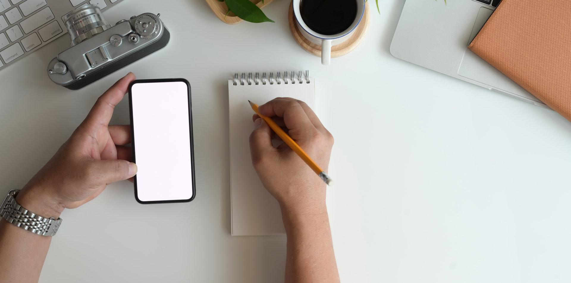 tips om alt tekst te schrijven