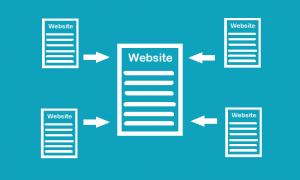autoriteit voor websites