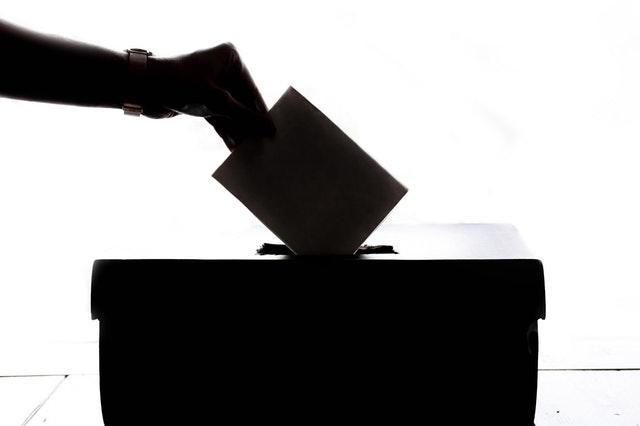 Soorten content polls